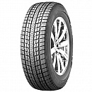 Roadstone Winguard Ice SUV 265/50R20 111T