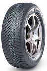 LingLong GREEN-Max All Season 145/80R13 75T