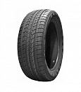 DoubleStar DS01 265/70R16 112H