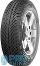 Matador MP 54 Sibir Snow 165/70R14 85T