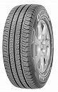 Goodyear EfficientGrip Cargo 225/55R17C 104/102H