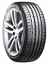 Laufenn S FIT EQ 225/70R16 103V