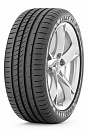 Goodyear Eagle F1 Asymmetric 2 SUV 235/50R18 101W