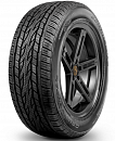 Continental ContiCrossContact LX20 275/55R20 111S