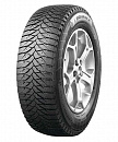 Triangle PS01 225/55R16 99T