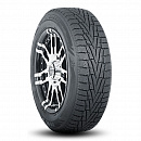 Roadstone Winguard WinSpike SUV 255/60R18 112T