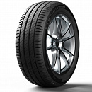Michelin Primacy 4 245/45R18 100W