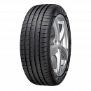 Goodyear Eagle F1 Asymmetric 3 SUV 295/40R21 111Y