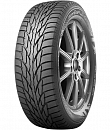 Kumho Wintercraft SUV Ice WS51 255/55R18 109T