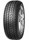 Imperial Ecodriver 4S 165/65R14 79T