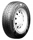 Kumho Winter PorTran CW51 225/65R16C 112R