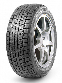 LingLong GreenMax Winter Ice I-15 SUV 265/50R19 106T
