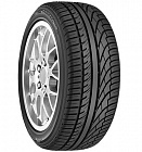 Michelin Pilot Primacy 275/35R20 98Y