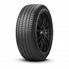 Pirelli Scorpion Zero All Season 235/50R20 104W