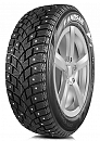 Landsail Ice Star iS37 215/60R17 96T