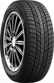 Nexen WinGuard Ice Plus 235/55R17 99T