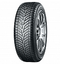 Yokohama BluEarth Winter SUV V905 315/35R20 110V