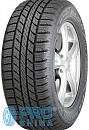 Goodyear Wrangler HP All Weather 265/70R16 112T