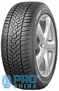 Dunlop SP Winter Sport 5 225/50R17 98V