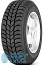 Goodyear Cargo Ultra Grip 195/75R16C 107/105R