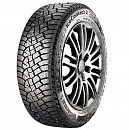 Continental IceContact 2 SUV KD 295/35R21 107T