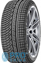 Michelin Pilot Alpin PA4 315/35R20 110V
