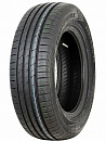 Imperial Ecosport SUV 225/60R17 99H