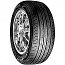 Triangle TE301 175/70R13 82H