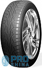 Effiplus Snow King 235/40R18 95T