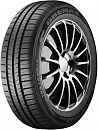 Gremax Capturar CF18 185/60R14 82H