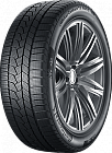 Continental WinterContact TS 860 S SUV 295/40R20 110W