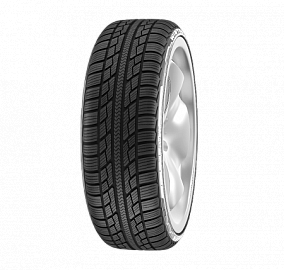Achilles Winter 101X 155/65R14 75T