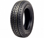 Imperial EcoVan 4S 215/60R17C 109/107T