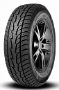 Torque Winter PCR TQ023 265/70R17 115T