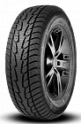 Torque Winter PCR TQ023 175/70R13 82T
