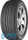 Michelin 4X4 Diamaris 275/40R20 106Y