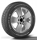 BFGoodrich g-Force Winter 2 225/55R16 99H