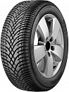 BFGoodrich g-Force Winter 2 SUV 215/60R17 96H