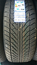 Goodyear UltraGrip 255/50R19 107V (run-flat)