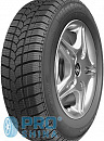 Taurus Winter 601 165/70R14 81T