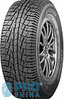Cordiant All Terrain 215/70R16 100H