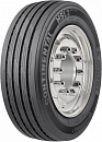 Continental HSL2+ Eco-plus 315/60R22.5 152/148L