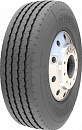 Double Coin RR202 295/80R22.5 152/149M