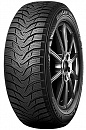 Marshal WinterCraft SUV ice WS31 265/50R20 111T