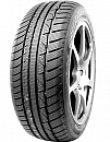 LingLong GreenMax Winter UHP 245/40R19 98V