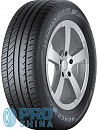General Altimax Comfort 215/60R16 99V