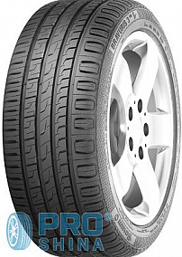 Barum Bravuris 3 HM 255/40R20 101Y