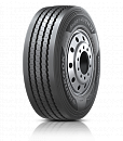 Hankook Smart Flex TH31 385/65R22.5 164K
