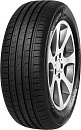 Imperial EcoDriver 5 205/65R15 94H