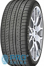 Michelin Latitude Sport 235/55R17 99V